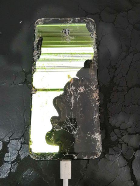 Samsung s8+ pt piese. Placa de baza buna