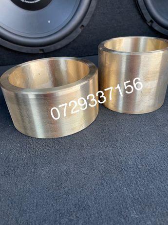 Bucsa de bronz bucsi din bronz
