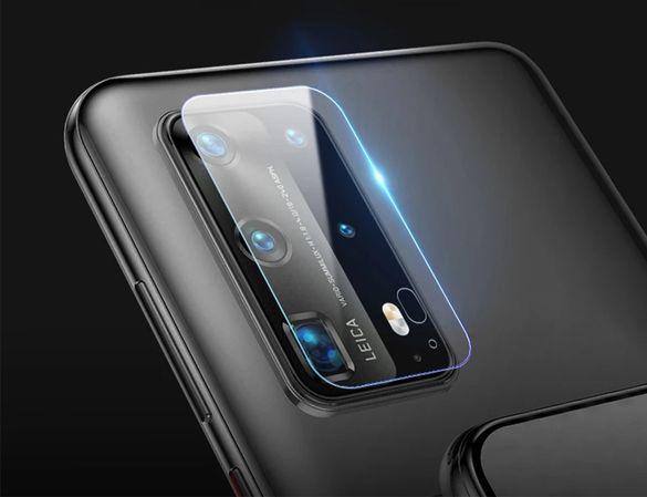Протектори за камерата Huawei p40pro p30pro p20pr mate30 mate20pro p30