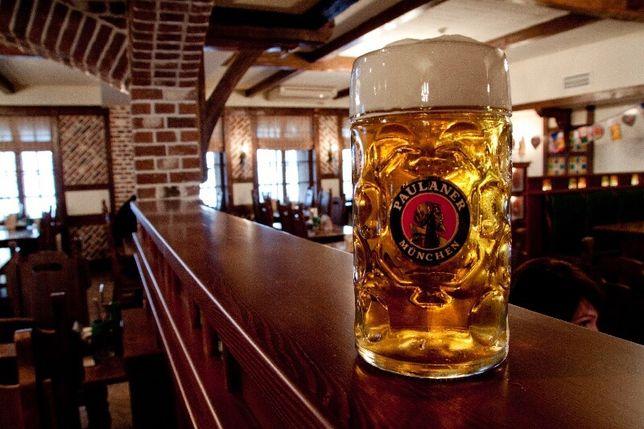 Сдаётся Пиво бар PUB
