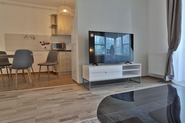 Chirie apartamente Regim Hotelier Brasov Cazare