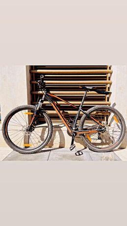 Продам горный велосипед(МТВ)
