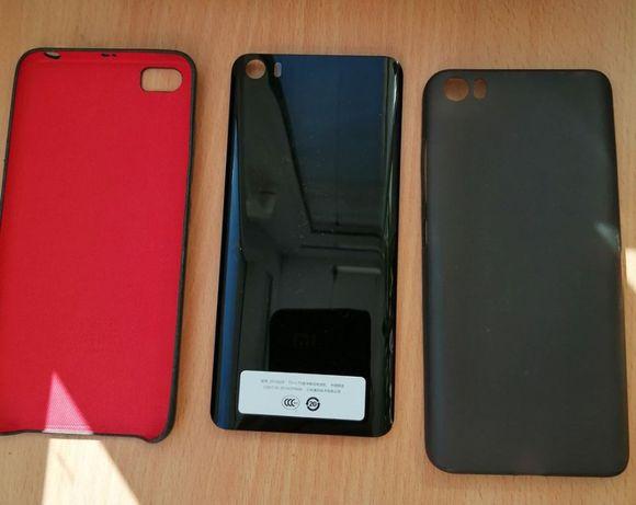 Huse Xiaomi Mi5