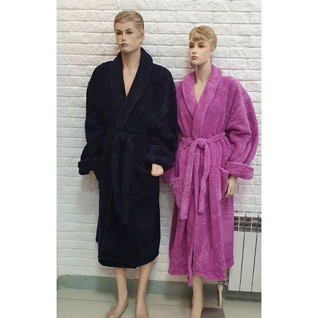 Халаты большого размера в Чунджу