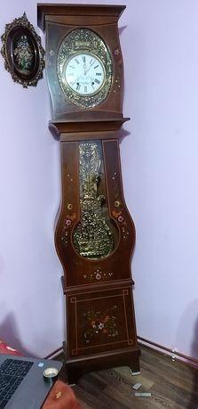 Ceas vechi/vintage