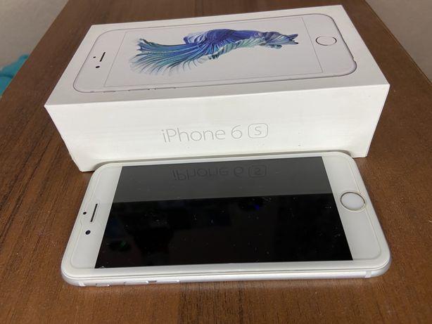 Iphone 6S Айфон Б/У 32GB