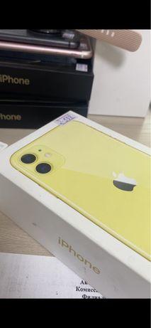 Iphone 11 продается