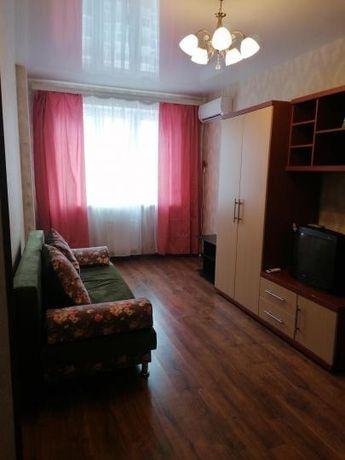 Сдам 1 комнатную квартиру р-н Азия Парк