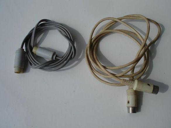 Стари аудио кабели