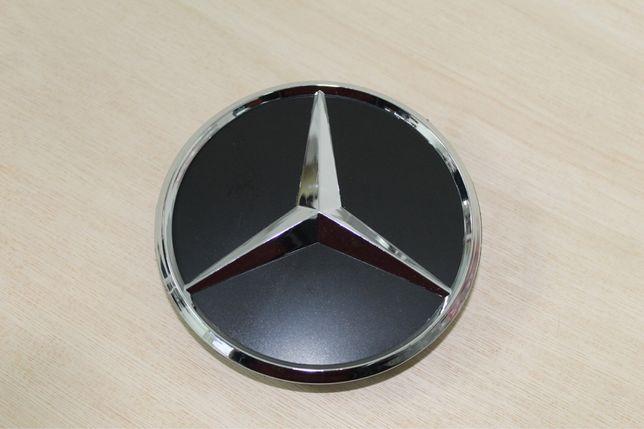 Emblema spate Mercedes Sprinter 906
