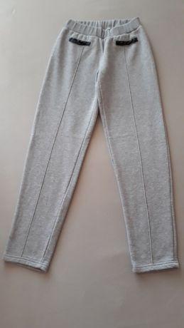 Ватиран панталон