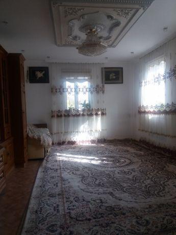Продается дом в Турксибском районе уг/ул. Шолохова-Стасова