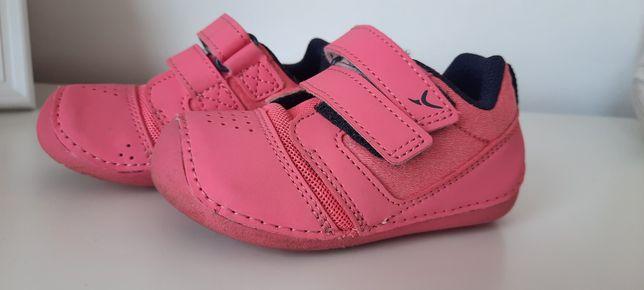 Pantofi sport Domyos masura 21