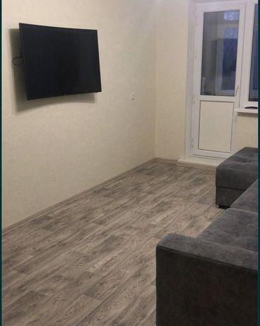 Сдам 1 комнатную квартиру на длительный срок 10 поликлиника