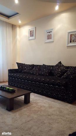 Apartament 2 camere - Zona Doamna Ghica
