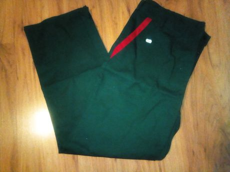 Чисто нов работен панталон Viking размер 54/L