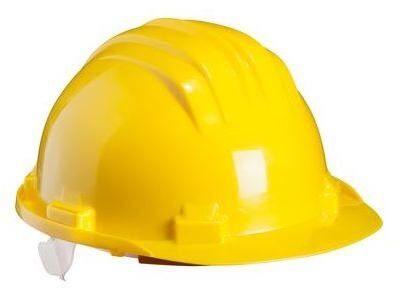 Protectia muncii SSM, PSI, ISCIR, RSVTI pret 10lei/angajat