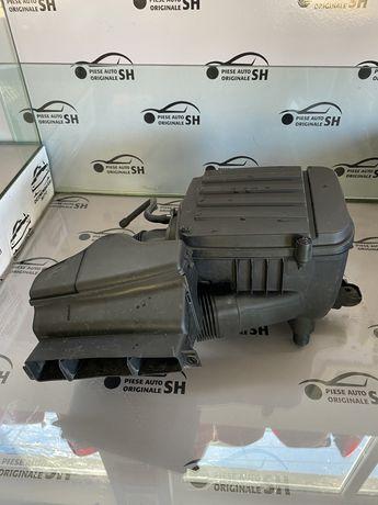Carcasa filtru de aer Audi A3 8P 1,2 TFSI CBZ Vw Seat Skoda TSI