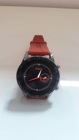 Ceas multifunctional smartwatch