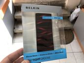 Калъфче за Apple iPod Nano BELKIN