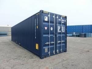 Холодильное оборудование,рефрижераторные контейнера