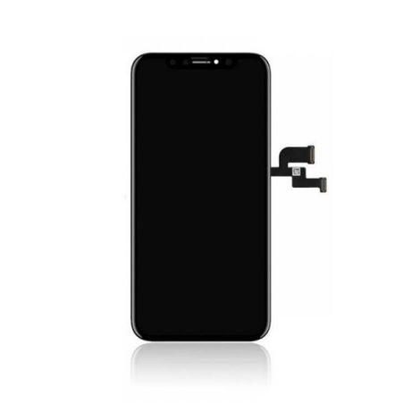 ОЛЕД Дисплей за iPhone 11 PRO / MAX Apple iPhone айфон Display OLED