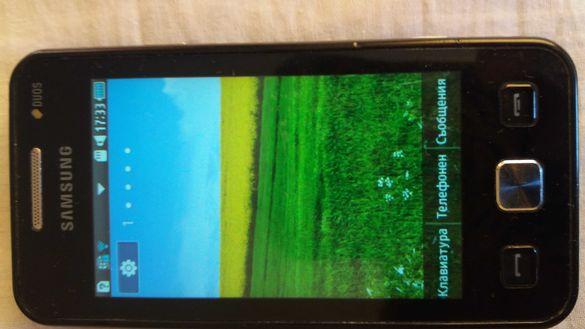 Продавам телефон Samsung