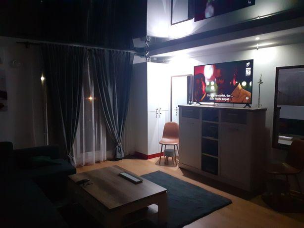 Apartament cosmopolis