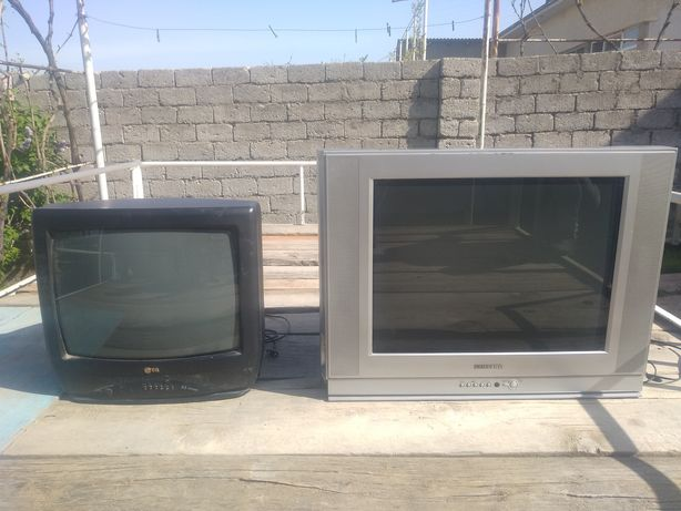 Продаются телевизоры в идеальном состоянии
