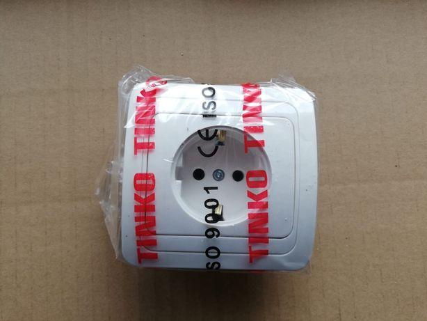 Prize din ceramica ST - NOI
