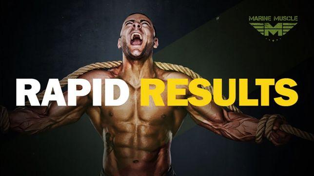 Câștiguri Musculare Masive supliment Natural%100 Rezultate imediate