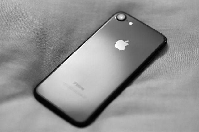 iPhone 7 128GB срочно
