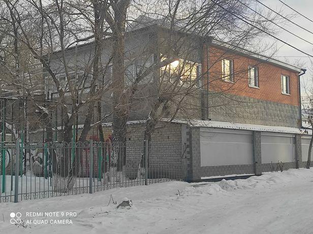 Продам дом в центре города школа БЭСТ