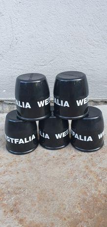 Capac cârlig remorca Westfalia