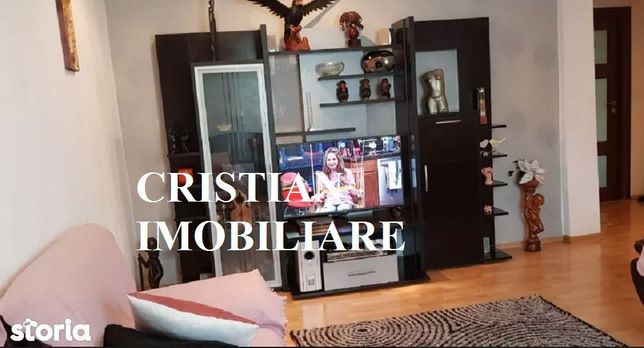 25624 Apartament 4 camere - Inel I