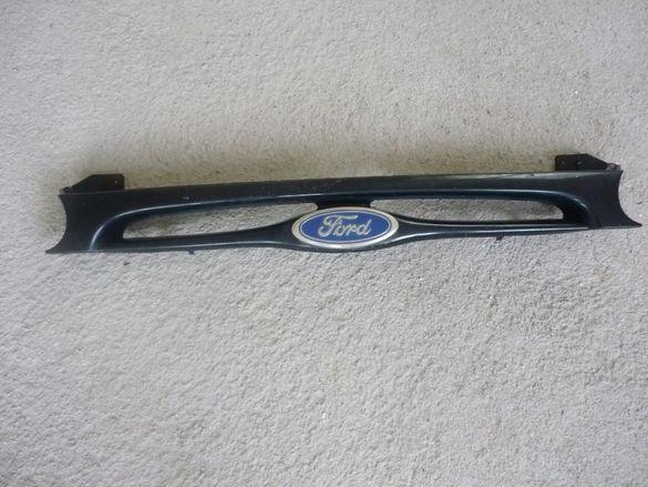 Декоративна решетка за Форд Мондео ТДИ 1993г.