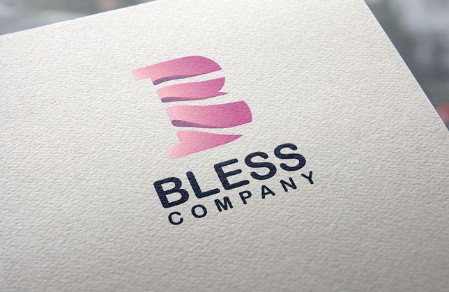 Разработка логотипа, дизайн логотипа, заказать логотип