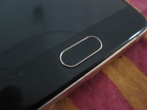 Buton HOME+Butoane volum si Power+difuzor Samsung A5-ieftine