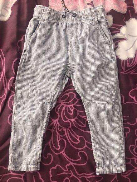 Летен панталон next 18-24