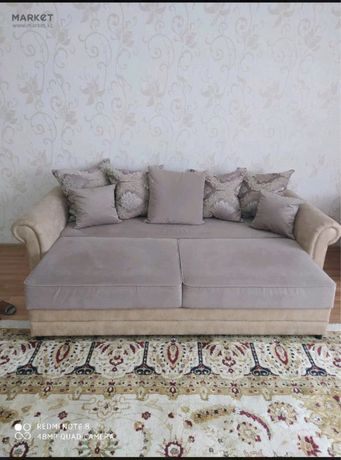 Диван кресло мягкая мебель.