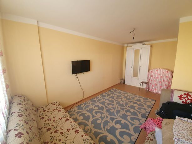 Продаём 1 комнатную квартиру