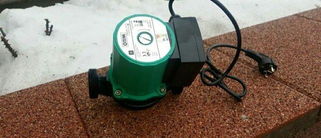 Pompă apă Wilo RS 32-10