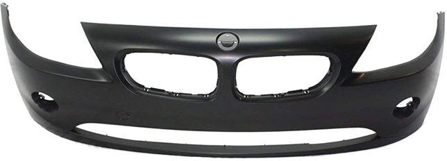 Bara fata BMW Z4 E85 03-05