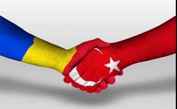 Traducere Română - Turcă