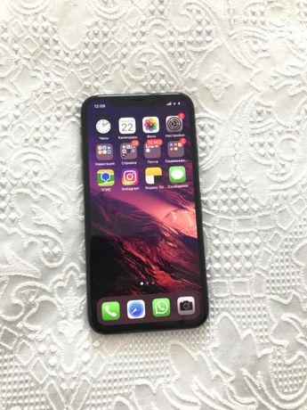Iphone X айфон 10