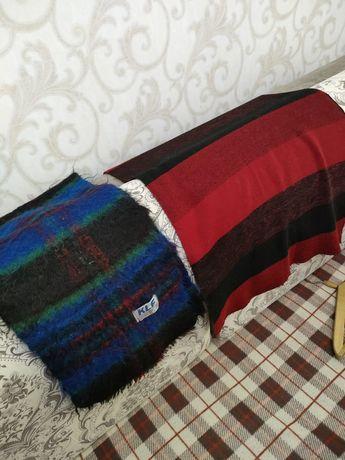 Продам шарфы женские
