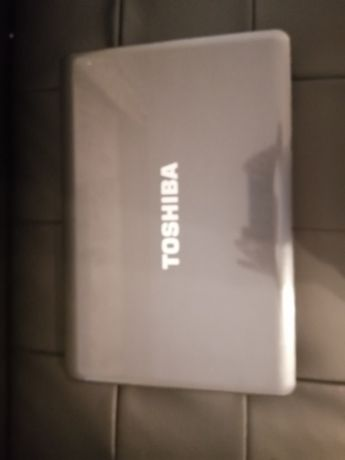 Dezmembrez laptop Toshiba L500D carcasa dvd cpu AMD wifi placa v ram
