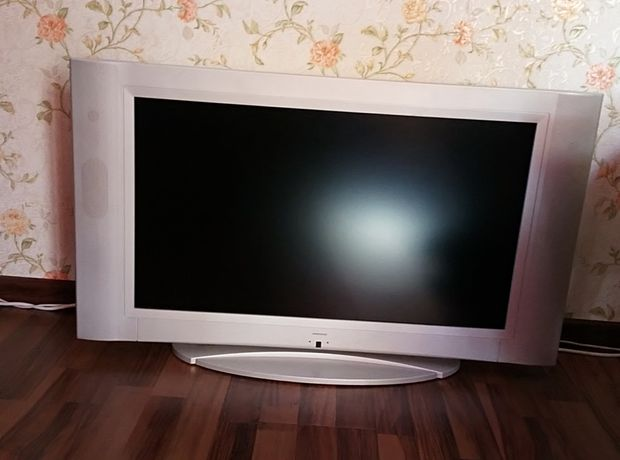 TV LED Andersson