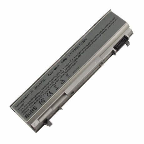 Батерия Dell Latitude E6400,E6500,E6410,E6510, Precision M2400,M4400