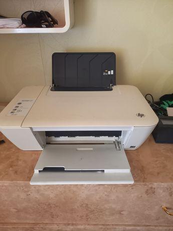 Принтер,три в одном